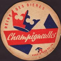 Pivní tácek etablissement-de-champigneulles-4-small