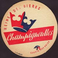 Pivní tácek etablissement-de-champigneulles-5-small