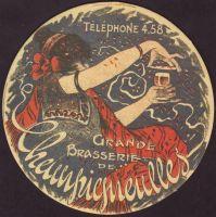 Pivní tácek etablissement-de-champigneulles-6-small