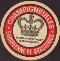 Pivní tácek etablissement-de-champigneulles-7-small