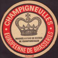 Pivní tácek etablissement-de-champigneulles-8-small