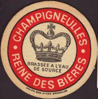 Pivní tácek etablissement-de-champigneulles-9-small