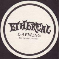 Pivní tácek ethereal-1-small