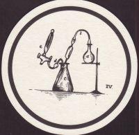 Pivní tácek ethereal-1-zadek-small