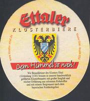 Bierdeckelettaler-klosterbrauerei-1-zadek