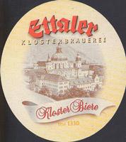 Bierdeckelettaler-klosterbrauerei-1