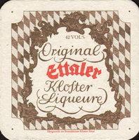 Bierdeckelettaler-klosterbrauerei-2-zadek-small