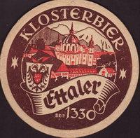Bierdeckelettaler-klosterbrauerei-3-small
