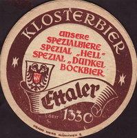 Bierdeckelettaler-klosterbrauerei-3-zadek-small