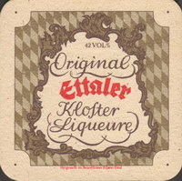 Bierdeckelettaler-klosterbrauerei-4-small