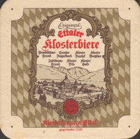 Bierdeckelettaler-klosterbrauerei-4-zadek-small