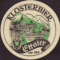 Bierdeckelettaler-klosterbrauerei-5-small