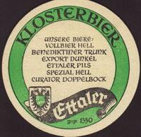 Bierdeckelettaler-klosterbrauerei-5-zadek-small