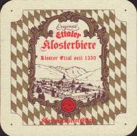 Bierdeckelettaler-klosterbrauerei-6-small