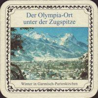 Bierdeckelettaler-klosterbrauerei-6-zadek-small