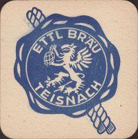 Pivní tácek ettl-brau-3-oboje-small