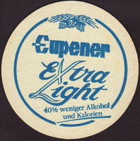 Beer coaster eupener-aktien-10-small