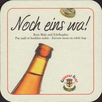 Beer coaster eupener-aktien-11-small