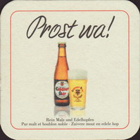 Beer coaster eupener-aktien-12-small