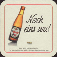 Beer coaster eupener-aktien-13-small