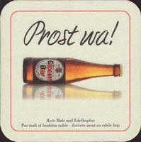 Beer coaster eupener-aktien-14-small