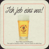 Beer coaster eupener-aktien-15-small