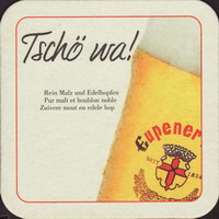 Beer coaster eupener-aktien-16-small