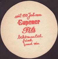 Beer coaster eupener-aktien-18-zadek-small