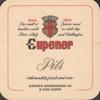 Beer coaster eupener-aktien-2-small