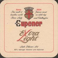 Pivní tácek eupener-aktien-2-zadek-small