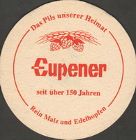Beer coaster eupener-aktien-3-small