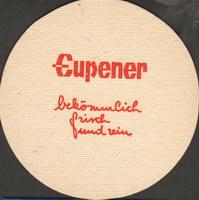 Pivní tácek eupener-aktien-3-zadek-small