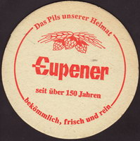 Beer coaster eupener-aktien-4-small