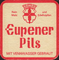 Beer coaster eupener-aktien-5-small