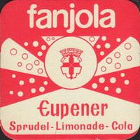 Pivní tácek eupener-aktien-5-zadek-small