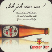 Beer coaster eupener-aktien-6-small