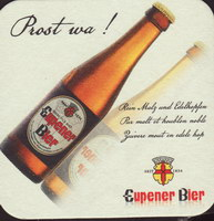 Beer coaster eupener-aktien-8-small