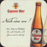 Beer coaster eupener-aktien-9-small