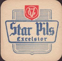 Beer coaster excelsior-2-small