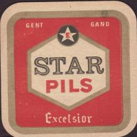 Beer coaster excelsior-3-small
