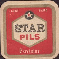 Pivní tácek excelsior-3-small