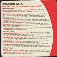 Pivní tácek exmoor-ales-1-zadek-small