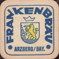 Bierdeckelexportbierbrauerei-frankenbrau-1-small