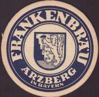 Bierdeckelexportbierbrauerei-frankenbrau-2-small