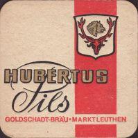 Bierdeckelexportbierbrauerei-goldschadt-1-small