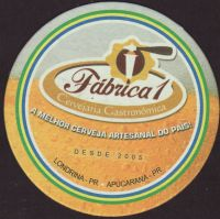 Beer coaster fabrica-1-1-small
