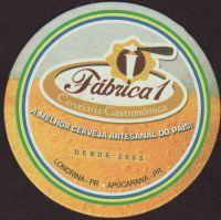 Pivní tácek fabrica-1-1