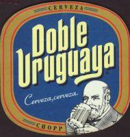 Pivní tácek fabricas-nacionales-de-cerveza-13-small