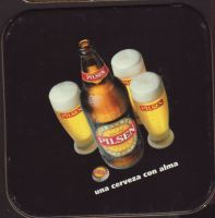 Pivní tácek fabricas-nacionales-de-cerveza-3-small