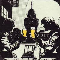 Pivní tácek fabricas-nacionales-de-cerveza-3-zadek-small